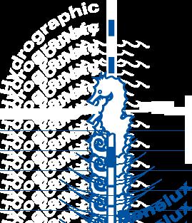 Logo HSB